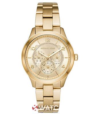 Đồng hồ Michael Kors MK6588 chính hãng