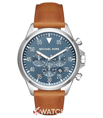 Đồng hồ Michael Kors MK8490 chính hãng