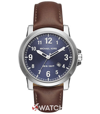 Đồng hồ Michael Kors MK8501 chính hãng