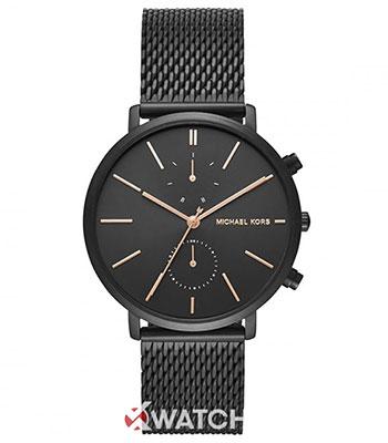 Đồng hồ Michael Kors MK8504 chính hãng