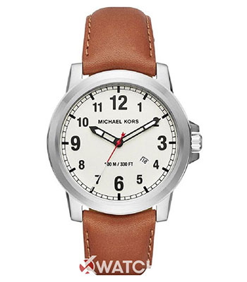 Đồng hồ Michael Kors MK8531 chính hãng