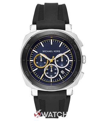 Đồng hồ Michael Kors MK8553 chính hãng