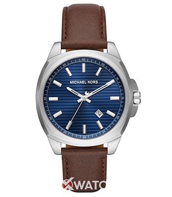 Đồng hồ Michael Kors MK8631