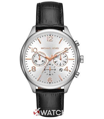 Đồng hồ Michael Kors MK8635 chính hãng