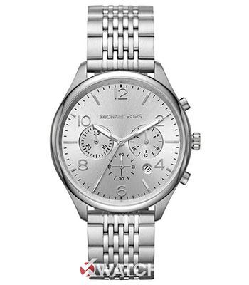Đồng hồ Michael Kors MK8637 chính hãng