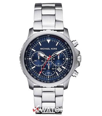 Đồng hồ Michael Kors MK8641