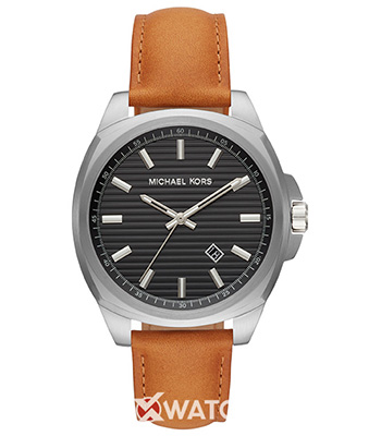 Đồng hồ Michael Kors MK8659 chính hãng