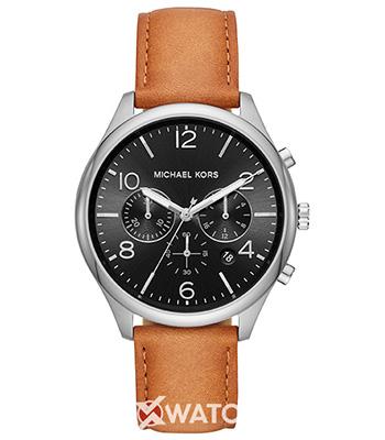 Đồng hồ Michael Kors MK8661 chính hãng