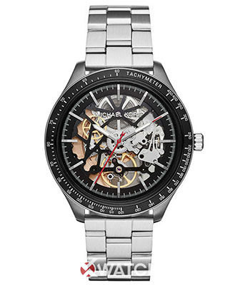 Đồng hồ Michael Kors MK9037 chính hãng