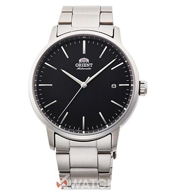 Đồng hồ Orient RA-AC0E01B10B chính hãng