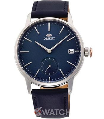 Đồng hồ Orient RA-SP0004L10B