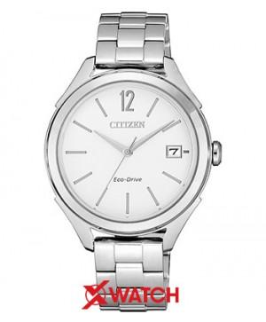 Đồng hồ Citizen FE6141-86A chính hãng