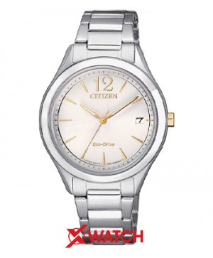 Đồng hồ Citizen FE6124-85A