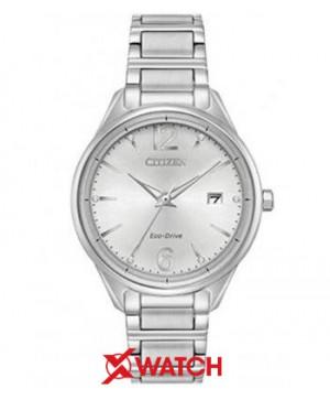 Đồng hồ Citizen FE6100-59A chính hãng