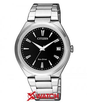 Đồng hồ Citizen FE6020-56F chính hãng