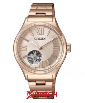 Đồng hồ Citizen PC1003-58X chính hãng
