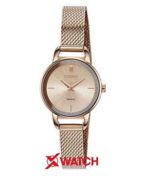 Đồng hồ Citizen EZ7003-51X chính hãng