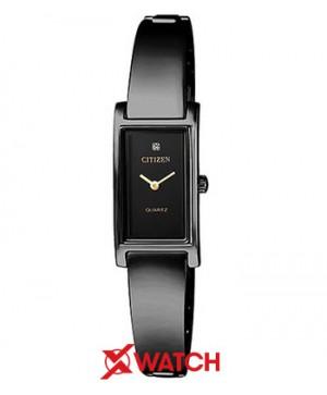 Đồng hồ Citizen EZ6365-56E chính hãng