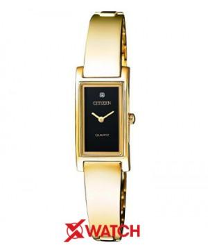 Đồng hồ Citizen EZ6362-54E chính hãng