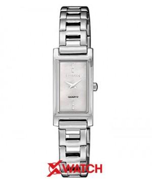 Đồng hồ Citizen EZ6360-84D chính hãng