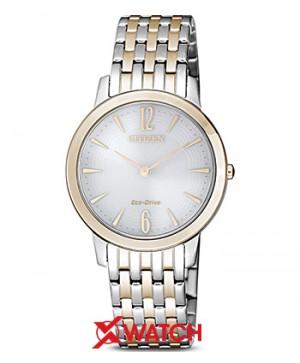 Đồng hồ Citizen EX1496-82A chính hãng