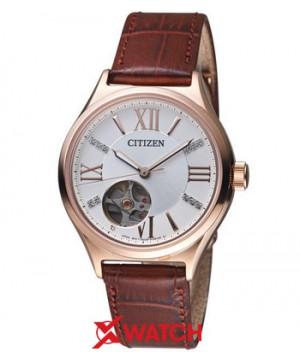Đồng hồ Citizen PC1003-07A chính hãng
