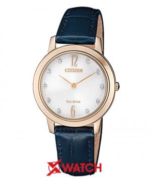 Đồng hồ Citizen EX1493-13A chính hãng