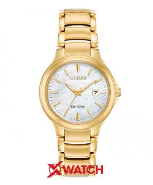 Đồng hồ Citizen EW2522-51D chính hãng