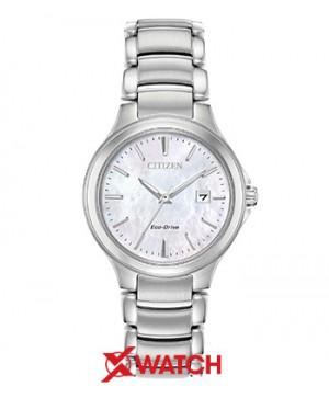 Đồng hồ Citizen EW2520-56Y chính hãng