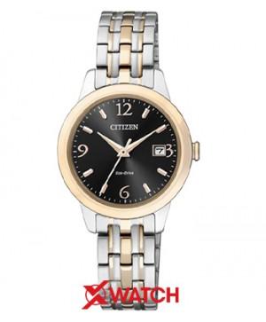 Đồng hồ Citizen EW2234-55E chính hãng