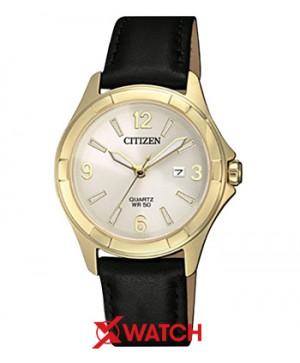 Đồng hồ Citizen EU6082-01A chính hãng