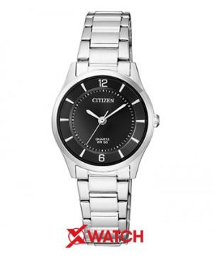 Đồng hồ Citizen ER0201-81E chính hãng