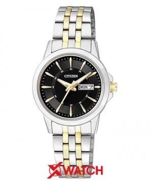 Đồng hồ Citizen EQ0608-55E