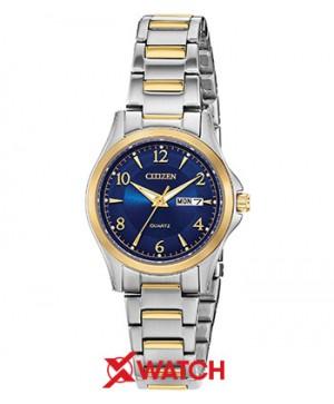 Đồng hồ Citizen EQ0595-55L chính hãng
