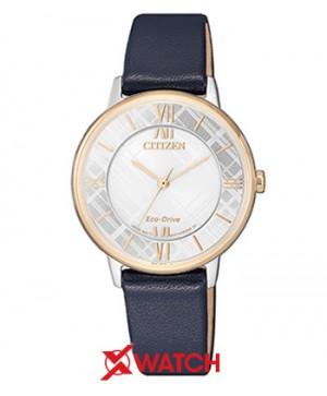 Đồng hồ Citizen EM0527-18A chính hãng