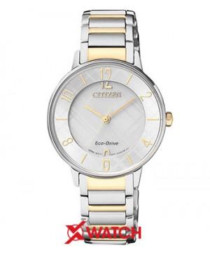 Đồng hồ Citizen EM0524-83A chính hãng