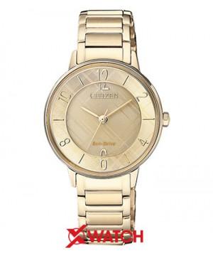 Đồng hồ Citizen EM0523-86P chính hãng
