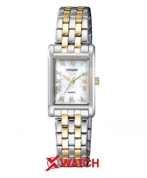 Đồng hồ Citizen EJ6124-53D chính hãng