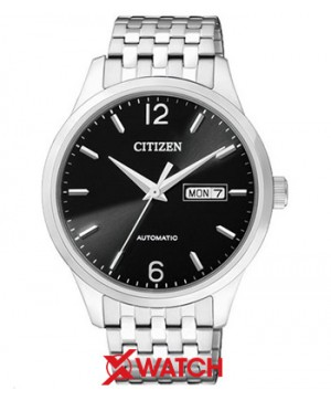 Đồng hồ Citizen NH7500-53E chính hãng