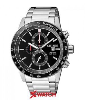 Đồng hồ Citizen AN3600-59E