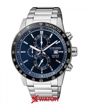 Đồng hồ Citizen AN3600-59L chính hãng