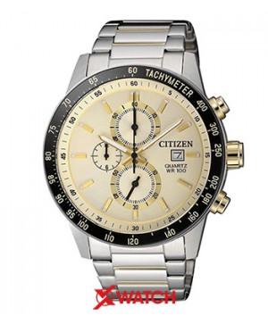Đồng hồ Citizen AN3604-58A chính hãng