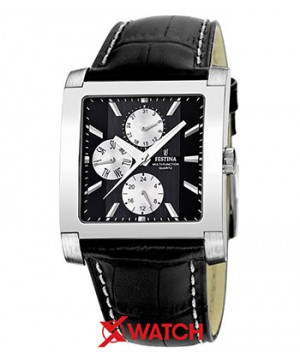 Đồng hồ Festina F16235/H chính hãng