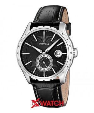 Đồng hồ Festina F16376/4 chính hãng