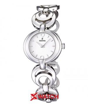 Đồng hồ Festina F16617/1 chính hãng