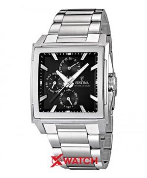Đồng hồ Festina F16653/4 chính hãng