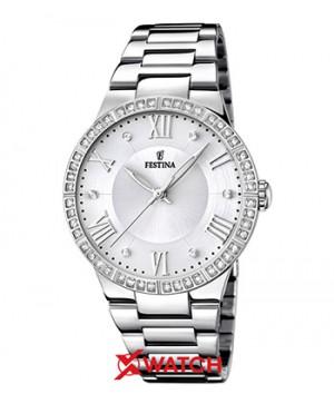 Đồng hồ Festina F16719/1