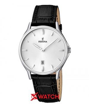 Đồng hồ Festina F16745/2 chính hãng