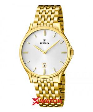 Đồng hồ Festina F16746/1 chính hãng