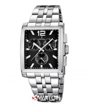 Đồng hồ Festina F16755/4 chính hãng